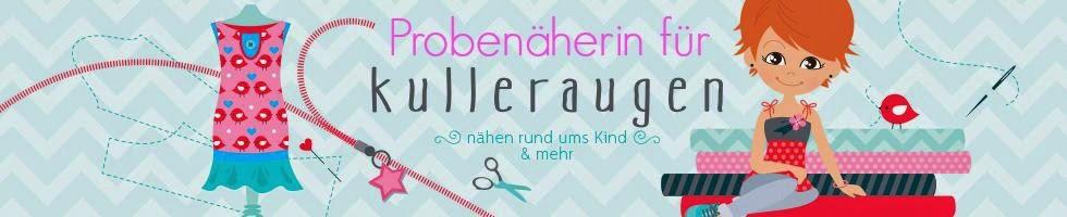 http://de.dawanda.com/shop/Kulleraugen-com