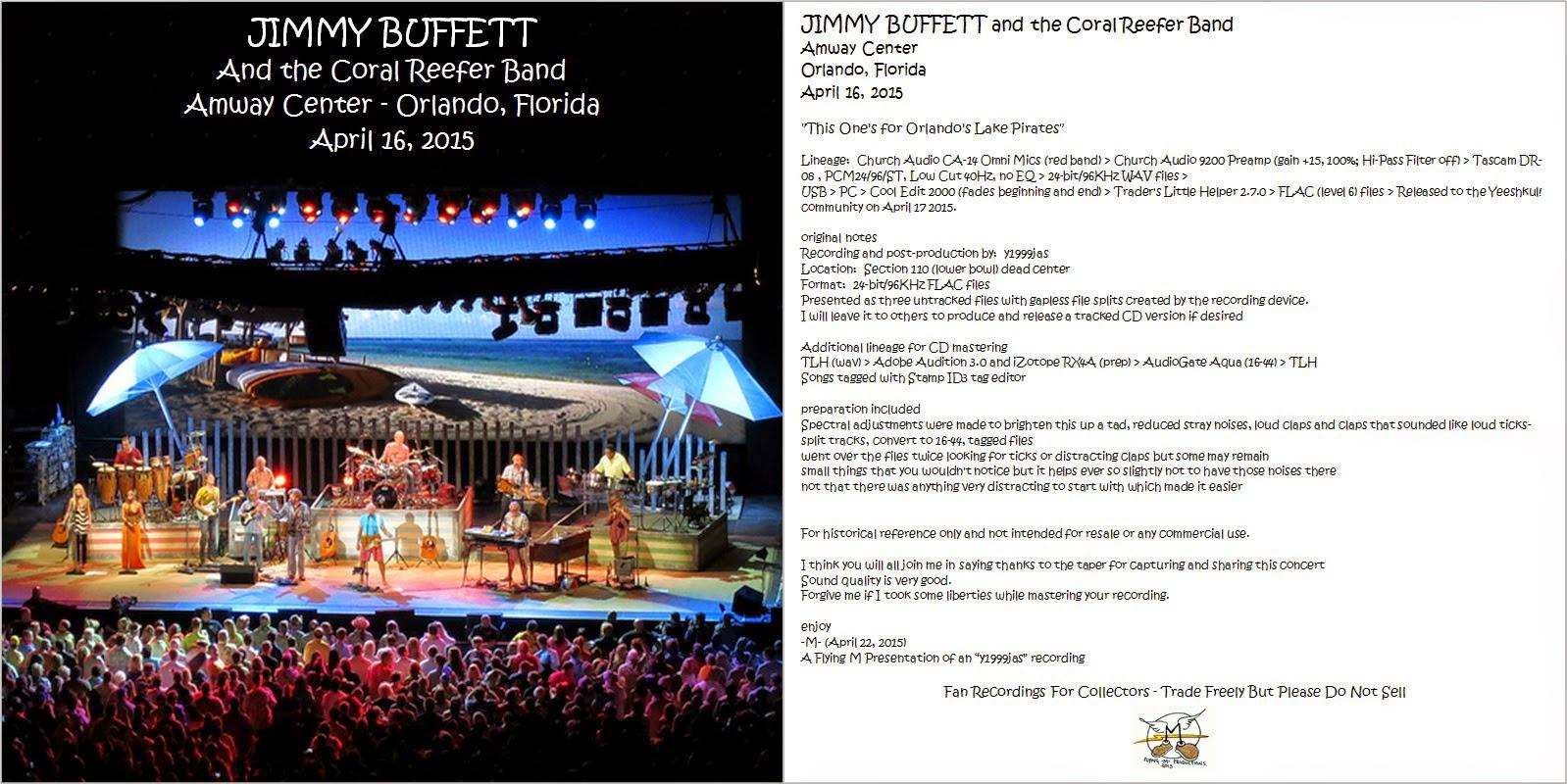 Pencil thin mustache jimmy buffett sailing song list jan guthrie yacht brokerage hexwebz Choice Image