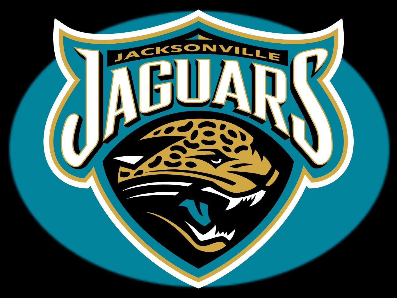 The Downward Spiral Jacksonville Jaguars Owner Insults