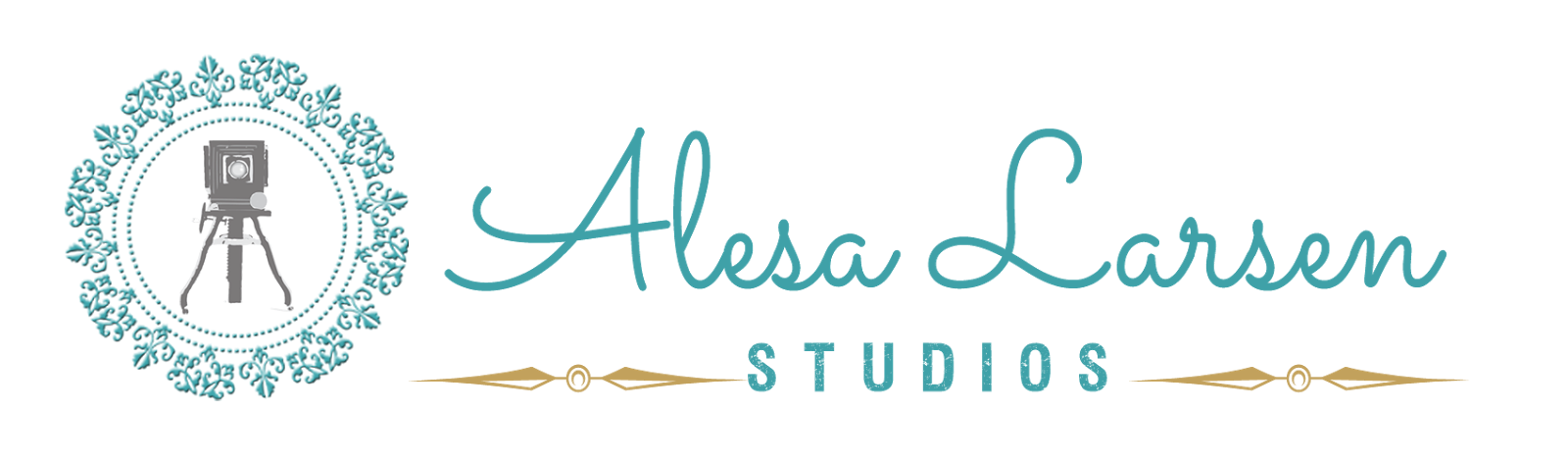 Alesa Larsen Studios
