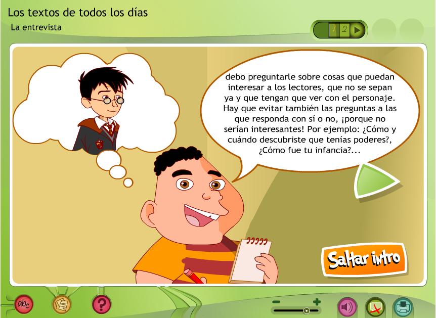http://www.educa.jcyl.es/educacyl/cm/gallery/recursos_odes/2007/lengua/lc004_es//lc004_oa02_es/index.html