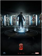 Iron Man 3 Stream