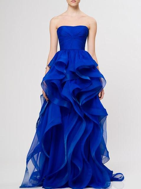 saks-mavisi-elbise-modelleri
