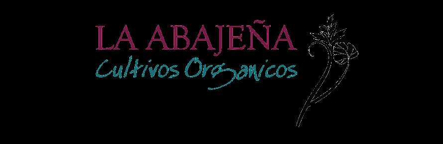 """Semillas orgánicas """"La Abajeña"""""""