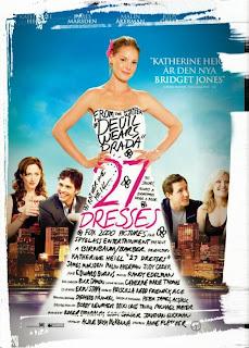 27 Dresses, Viggle Live, Viggle, Viggle Mom, Katherine Heigl