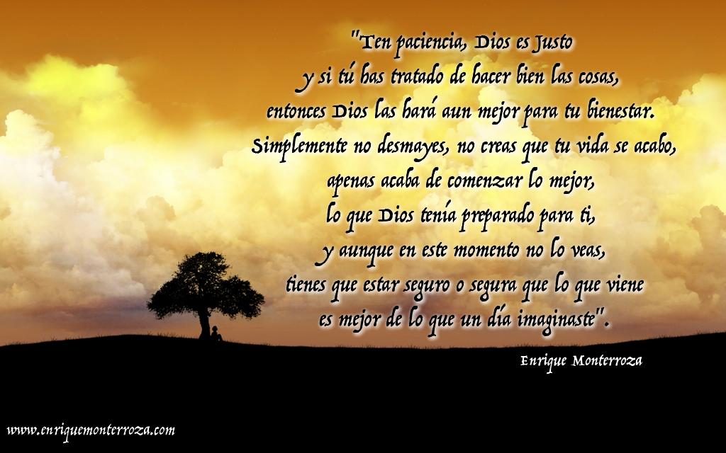 FRASES DE VIDA PARA REFLEXIONAR - pensamientos sabios