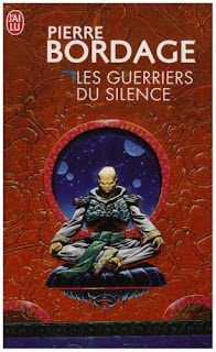 http://1.bp.blogspot.com/-KnyLIDMbwLU/TZghpuQ8HrI/AAAAAAAAAjM/VasQ3ueLX2c/s320/bordage-Les-guerriers-du-silence.jpg