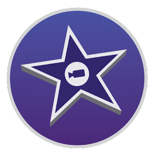 Apple iMovie 10.1.1 Multilingual Mac OS X Full Version