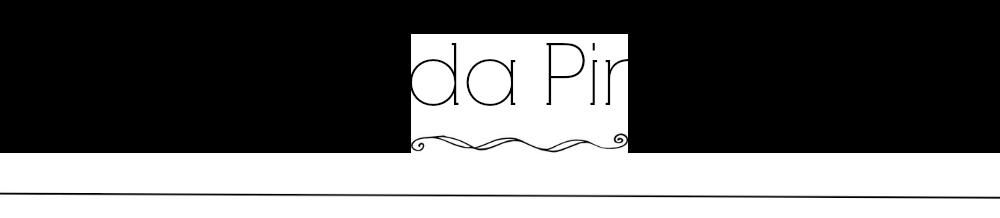 Hamanda Pinheiro