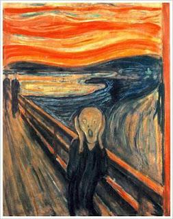 Le cri devient l'oeuvre d'art la plus chère au monde., A Unix Mind In A Windows World