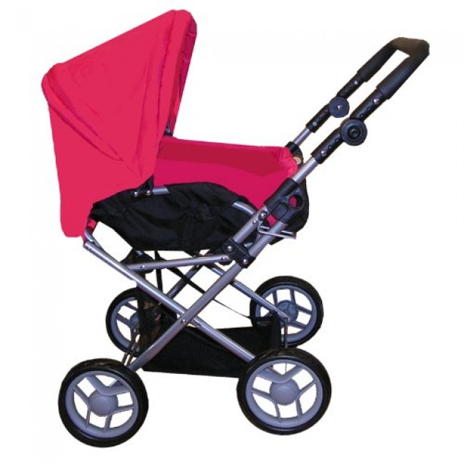 bassi  hammock galleries bassi  doll stroller
