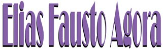 Elias Fausto Agora