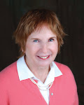 Marjorie Sloan