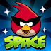 Angry Birds Space - Best Coloring Pages