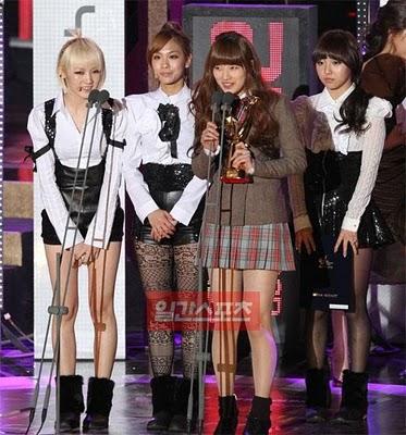 pics for gt dream high korean school uniforms