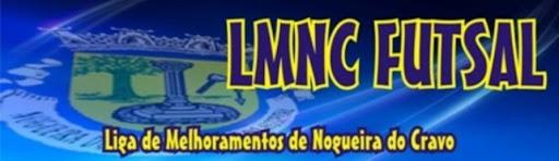 LMNC Futsal