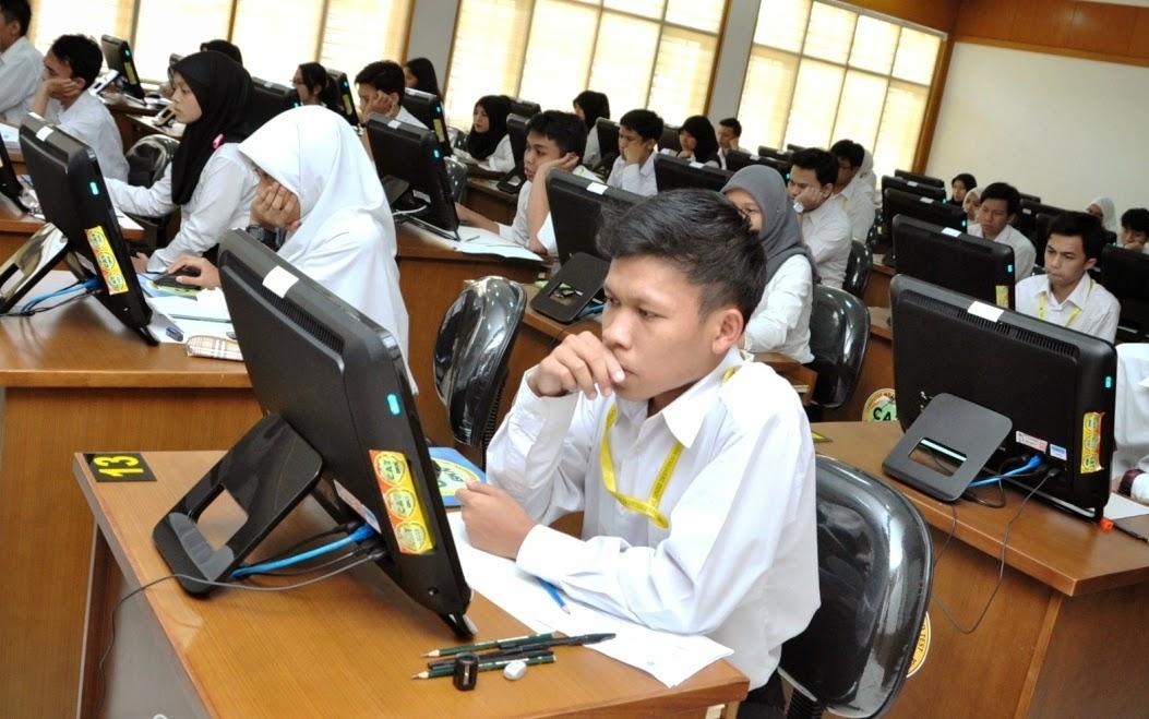 Formasi Lowongan CPNS Madiun 2014 dan Cara Daftarnya