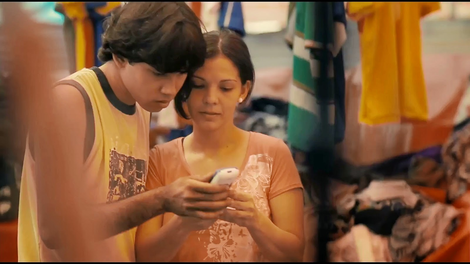 7 Cajas |2012 |1080p.|Guaraní |Subtitulada