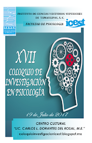 FACULTAD DE PSICOLOGIA