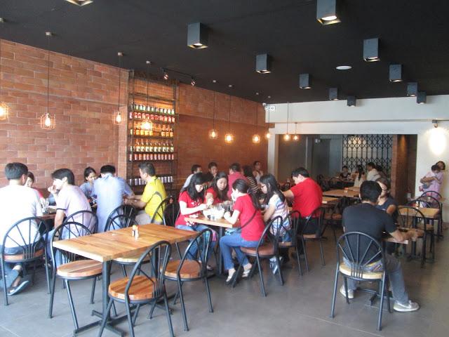 Nines vs. Food - Katsu Cafe-1.jpg