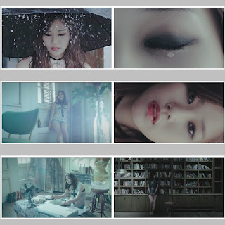 Philtre Fade (with Younha) HD MV 1080p Free Download
