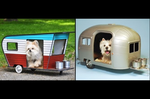 00-Judson-Beaumont-Straight-Line-Designs-Happy-Animals-in-Pet-Trailers-www-designstack-co
