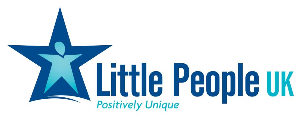 Little People U.K. Convention – 2012