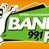 Ouvir a Rádio Band FM 99,1 de Vitória da Conquista - Rádio Online