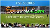 LIve IPL Scores