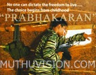 Prabhakaran Sinhala Full Movie Film