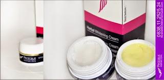 Cream ibu hamil, cream ibu menyusui, cream wanita hamil, cream wajah ibu hamil, cream buat ibu hamil, cream muka ibu hamil, cream aman ibu hamil, cream untuk ibu hamil, cream untuk ibu menyusui, cream wajah untuk ibu hamil