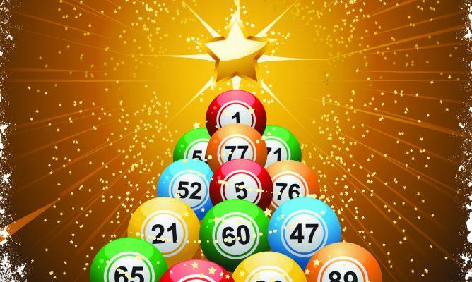 Descubre la técnica más eficaz para ganar la lotería (Haz CLIC en la imagen)