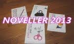 Noveller 2013
