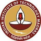 Jobs of Project Attendant  in IIT Madras--sarkari all jobs