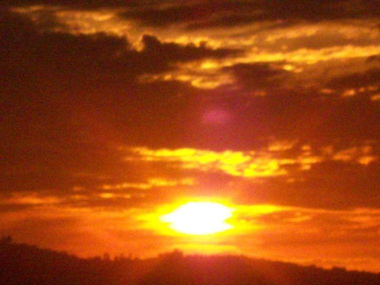 Cientos de imagenes puesta de sol for Puesta de sol