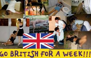 http://1.bp.blogspot.com/-KoERQ0Js4JY/TsH2RW0On0I/AAAAAAAAASw/Yu0Vyo7O1Jo/s1600/go_british_for_a_week.jpg