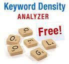 Online Tool Untuk Cek Keyword Density Online Tool Untuk Cek Keyword Density