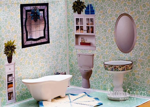 http://1.bp.blogspot.com/-KoFJtmrIO18/UOUSJC4MVxI/AAAAAAAACs8/CrzCdJo01sI/s640/bathroom.jpg