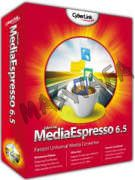 Media Espresso 6.5 Full Version Serial Crack - Converter HD Kecepatan Tinggi