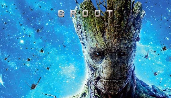 http://comicbook.com/blog/2014/06/30/guardians-of-the-galaxy-new-rocket-raccoon-groot-and-gamora-char/
