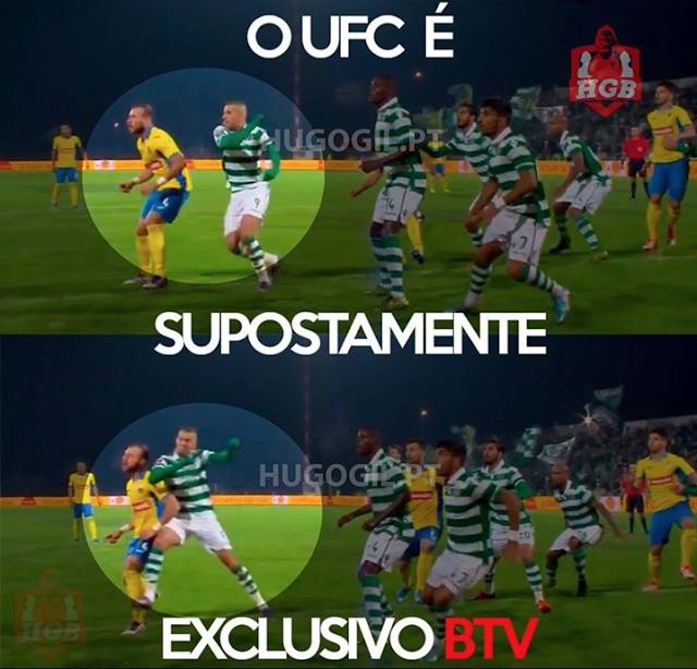 o Sporting ficou com os 3 pontos no jogo com a Académica....