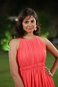 Supriya Shailaja Photos at Weekend Love event-thumbnail-9