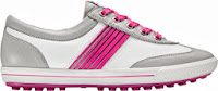 ECCO Golf Street Sport Shoe