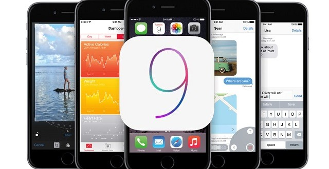 Apple Announces iOS9 at WWDC, Brings New and Improved Features
