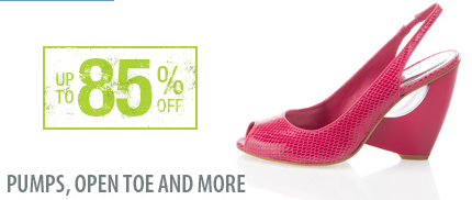 Vince Shoes Sale
