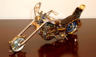 presente para amigo homem- Carlinhos Miniaturas Presentes Criativos