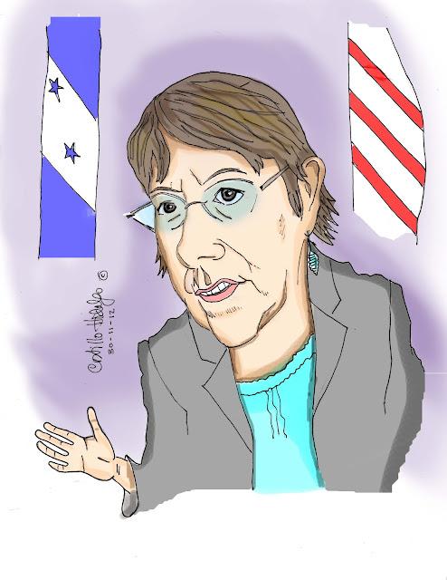 Lisa J. Kubiske