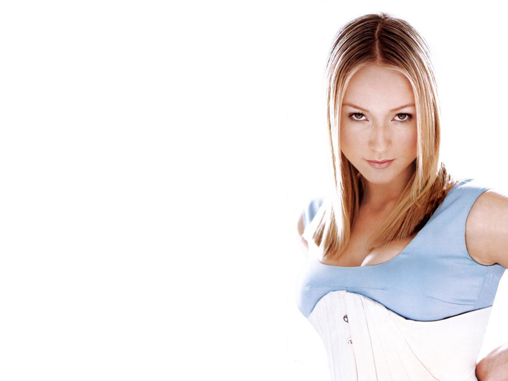 The best artis collection jewel kilcher top singer and for Jewel wallpaper