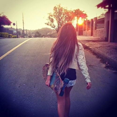 Si me siento acorralado, es por no haber apreciado y yo mismo haber tirado lo que la vida me dio.