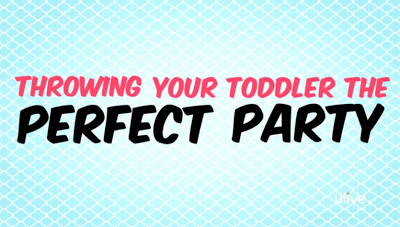 http://www.ulive.com/video/throw-the-perfect-kids-party